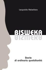 Bisweka Copertina