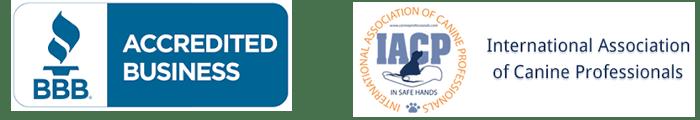 logos-bbb-iacp