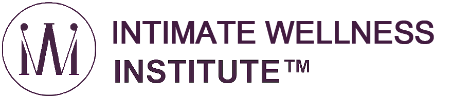 Intimate Wellness Institute