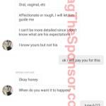 SECRETUL MURDAR Din Spatele Modelelor De Pe Instagram