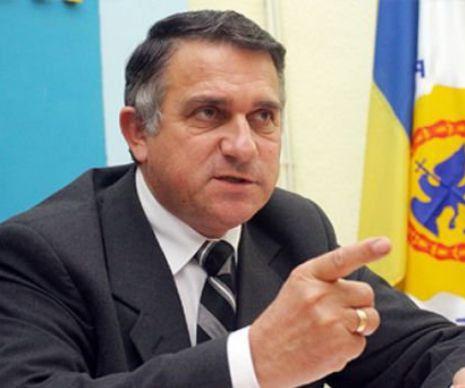 APEL Către Toate Formațiunile Politice Naționale și Patriotice din România