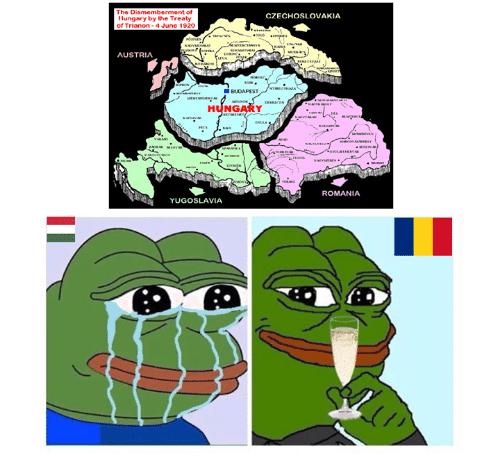 Ziua Maghiarilor