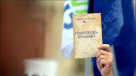 CONSTITUŢIA ALIENATĂ ŞI ALIENANTĂ SAU STATUL DE DREPT-CURMEZIŞ