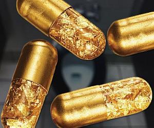 Pilule Contra Manipulării
