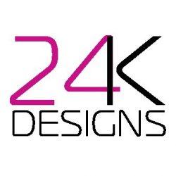 24K Design