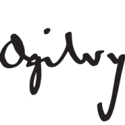 Ogilvy & Mather - Marketing Services