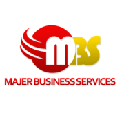 Majer Business Services - Company Registered Virtual Address