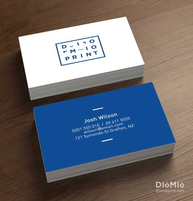 singapore business printing services comparison - Name Card Printing