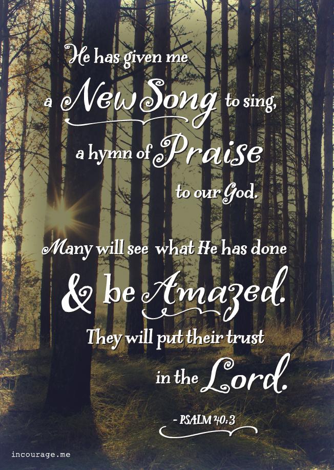 20140302-NewSong-Psalm40-3