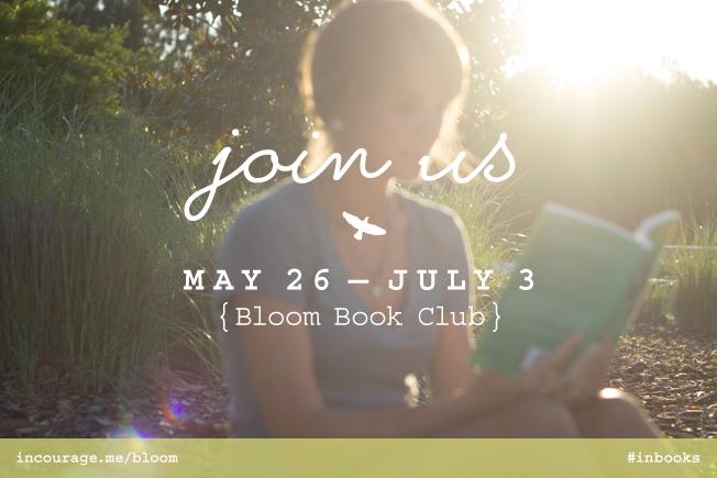 20140519-Bloom-Announcement