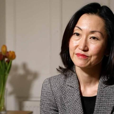 Yoko_Dochi_Toyota_Business_Incredible_Stories_Inspirational_Women_Image