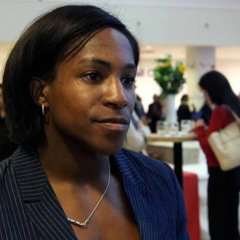 MAGGIE_ALPHONSI_Rugby_Player_Athletics_Incredible_Stories_Inspirational_Women_Image