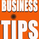Business tips for coaches, marketing for coaches