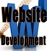 Website Development for Coaches