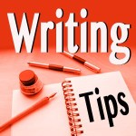 Writing tips, marketing for coaches, marketing tips