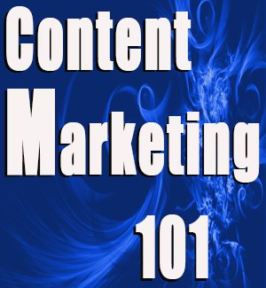 Content marketing, free offer for coaches, content development