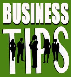 attract clients, Business tips, marketing for coaches, consultants,