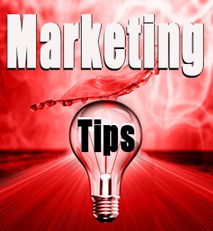 Marketing tips, marketing for coaches, niche marketing