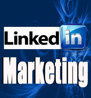 Linked marketing for coaches and consultants