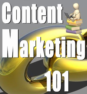 Content marketing for coaches, article marketing