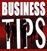 business tips, how to market