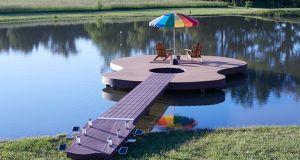 guitar-deck-lo