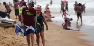 Goa is Ready to Welcome Tourists