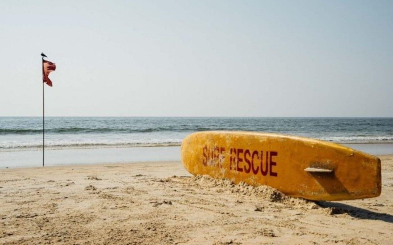 Goa Will Open Tourism Activities