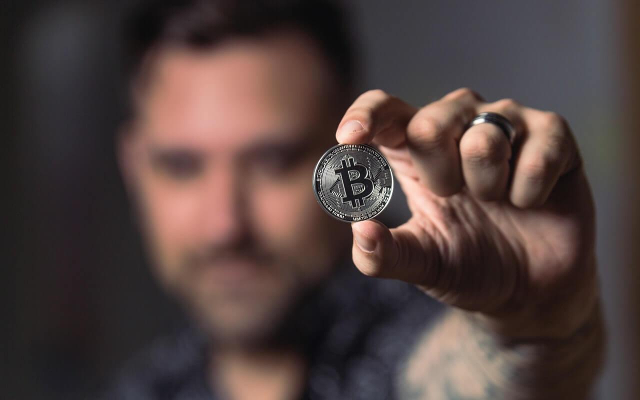 FOHO Coin