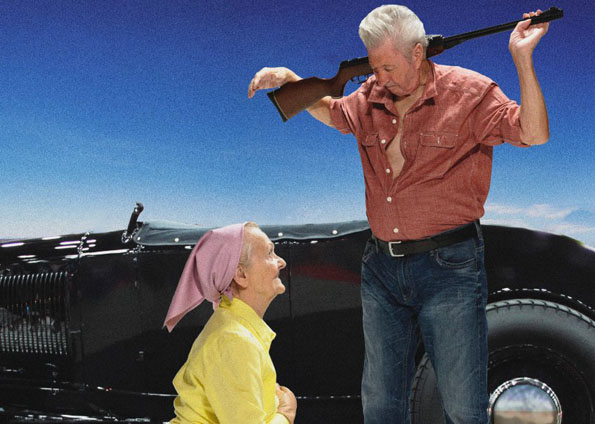 nursing-home-senior-citizens-movie-scene-calendar-9