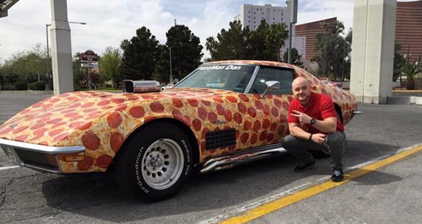 pizzaman-dan-pepperoni-pizza-corvette-2