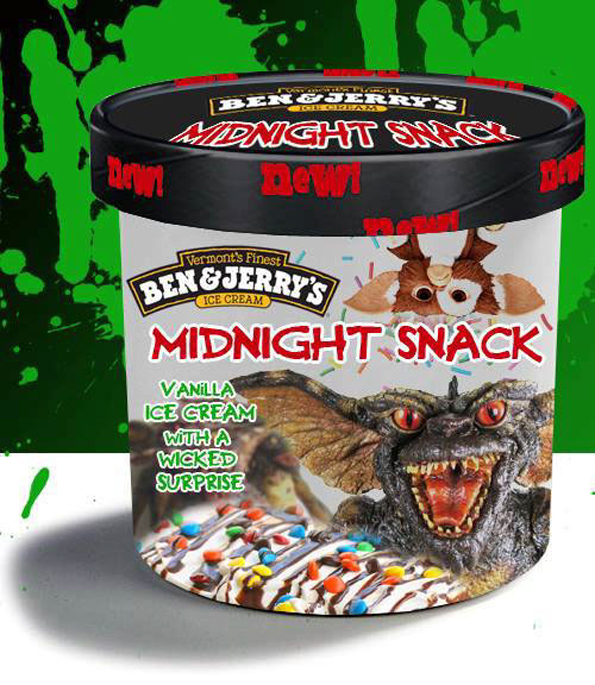 ben-and-jerrys-ice-cream-horror-movies-13