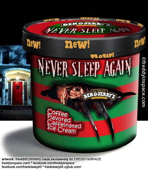 ben-and-jerrys-ice-cream-horror-movies-3