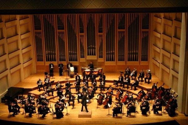 https://i2.wp.com/www.incrementa.ca/wp-content/uploads/2019/06/Orchestra_performing.jpg?fit=600%2C400&ssl=1