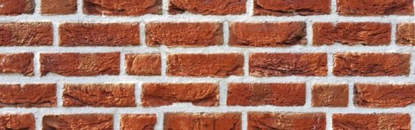 https://i2.wp.com/www.incrementa.ca/wp-content/uploads/2019/06/brick.jpg?fit=600%2C188&ssl=1