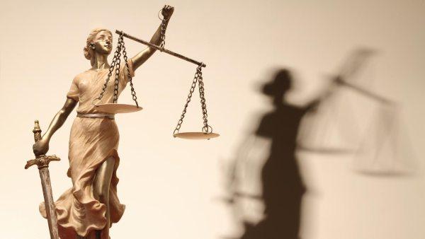 https://i2.wp.com/www.incrementa.ca/wp-content/uploads/2019/06/law.jpg?fit=600%2C338&ssl=1
