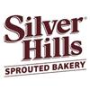 https://i2.wp.com/www.incrementa.ca/wp-content/uploads/2019/06/silverhills-web.png?fit=100%2C100&ssl=1