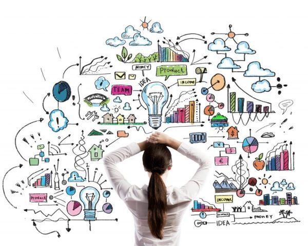 https://i2.wp.com/www.incrementa.ca/wp-content/uploads/2019/07/Thinking-Strategically-768x614.jpg?fit=600%2C480&ssl=1