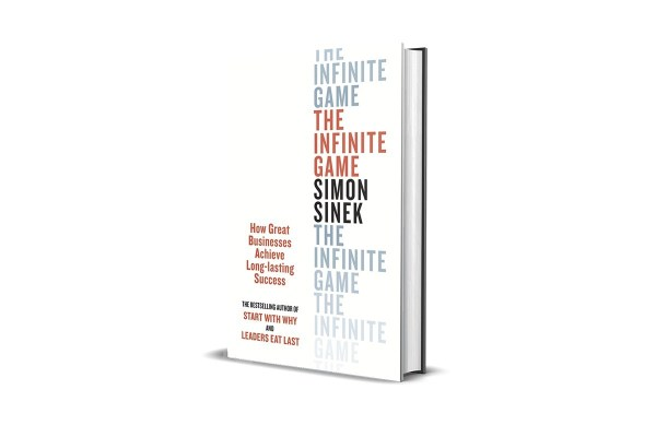 https://i2.wp.com/www.incrementa.ca/wp-content/uploads/2019/11/bookreview_theinfintegame.jpg?fit=600%2C400&ssl=1