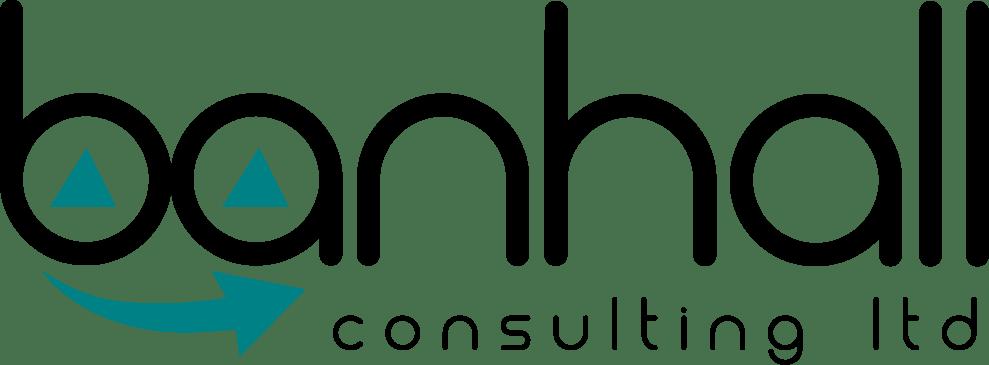 https://i2.wp.com/www.incrementa.ca/wp-content/uploads/2020/10/Banhall-Consulting-Logo.png?fit=989%2C365&ssl=1