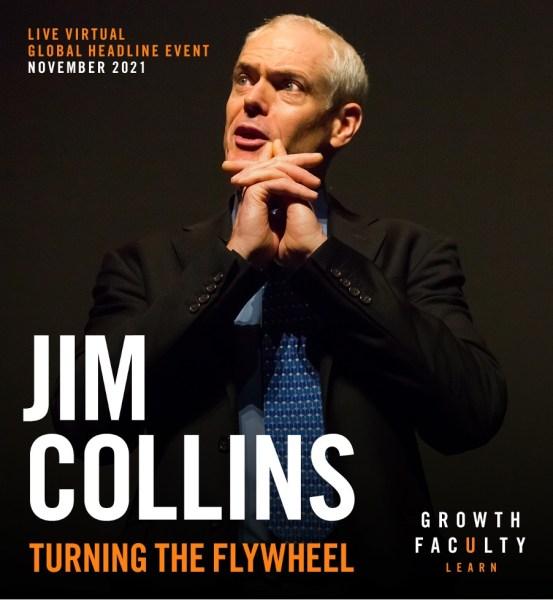 https://i2.wp.com/www.incrementa.ca/wp-content/uploads/2021/10/Jim-Collins-Flywheel-2.jpg?fit=553%2C600&ssl=1