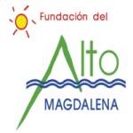 Fundación del Alto Magdalena