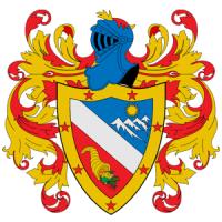 Gobernación del Huila