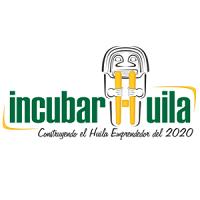 Incubadora de Empresas de Innovación y Base Tecnológica del Huila