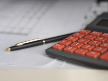 Insurance premium calculations