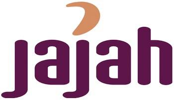 jajah_logo