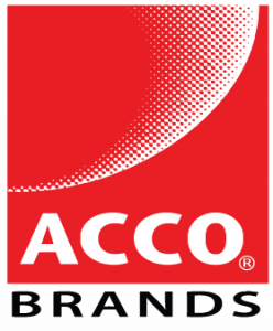 logo accobrands