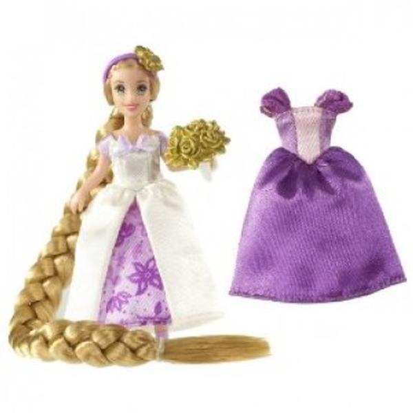 Barbie Fashion Games Dress Games New