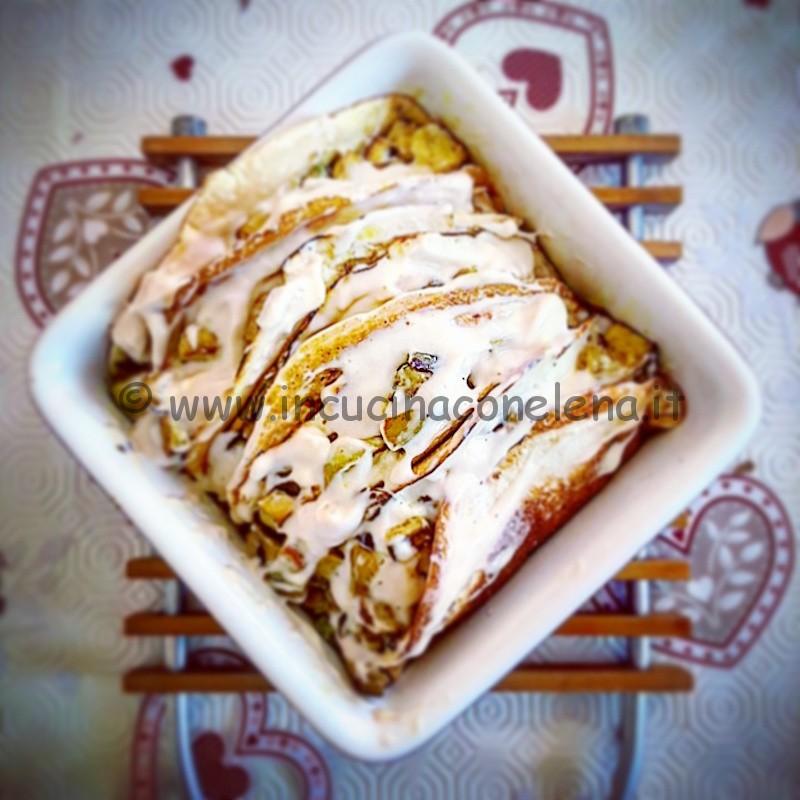 Ricetta Crepes Farina Di Quinoa.Ricetta Crespelle Ripiene Con Verdure E Tofu Ricette Dieta Gruppo Sanguigno