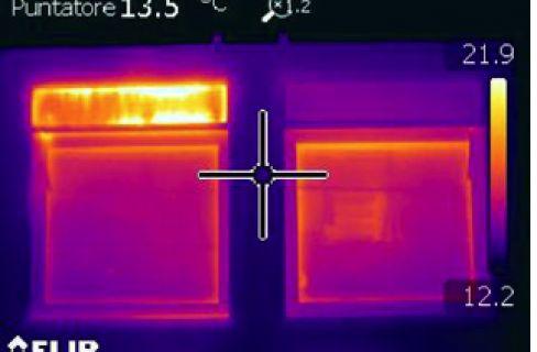 termografia cassoneto renova